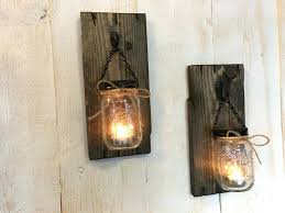rustic bathroom lighting fixtures. Full Size Of Light Fixtures Rustic Wall Sconce With Switch Battery Powered Lights Bathroom Lighting Sconces O