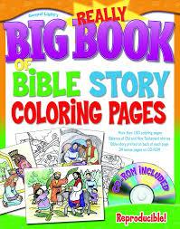 Amazon Com Gospel Light Books Biography Blog Audiobooks Kindle