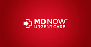 palm beach gardens urgent care md now walk in medical clinic md now urgent care centers