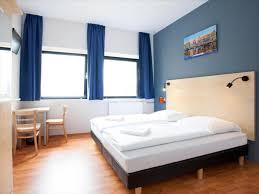 Brinkers Flooring Design Center A O Amsterdam Zuidoost Booking Agoda Com Deals Photos
