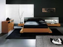 Modern Art Bedroom Interior Decorations For Bedrooms Bedroom Interior Design Modern