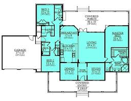 new house plans with wrap around porches fancy design ideas 8 2 bedroom house plans wrap