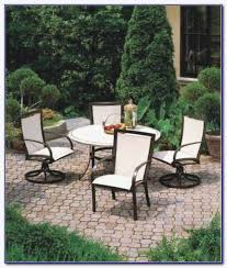 awesome winston patio furniture dealer fresh home design replacement sling touch up paint repair part warranty