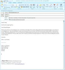 attach resumes sample email message with attached resume thrifdecorblog com