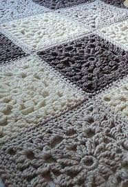Granny Square Blanket Pattern Adorable Crochet Granny Square Blanket Mycrochetpattern