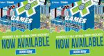 X Games <b>Travel</b> <b>Packages</b>...