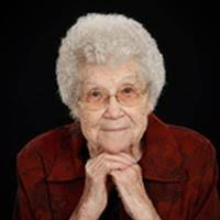 Obituary | Jean Ferguson of Peck, Michigan | Carman Funeral Home