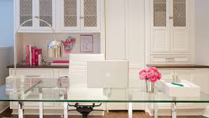 stylish home office. wonderful home homeoffice in stylish home office g