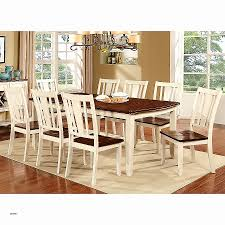 dining room chair protectors luxury fice chair fice chair protector best attractive covers for