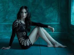HD Wallpaper and background photos of Maggie Q for fans of Nikita images.