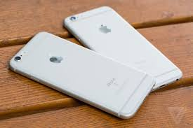 iphone refurbished. apple is officially selling refurbished iphones for the first time in years its online store, as spotted by 9to5mac. prices are discounted up to 15 iphone