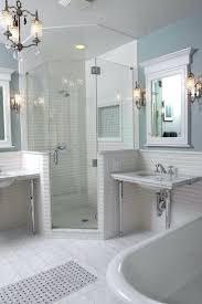 houzz bathroom showers bathrooms joy studio design gallery best for master ideas shower curtain houzz bathroom showers