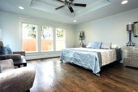 best ceiling fans for bedrooms bedroom fan wonderful lights light
