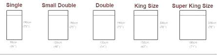 mattress sizes double. Double Bed Width Size Of Mattress Queen Sizes . S