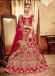 Designer Lehenga Catalogue Cording Work Wedding Wear Velvet New Designer Lehenga Cholis