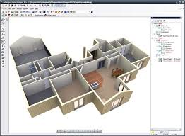free home design software for ipad 2. not until 3d huis design software programma gratis te downloaden || home free for ipad 2