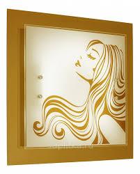 <b>SilverLight</b> Kiss 824.40.7 потолочный <b>светильник</b> купить в Москве ...