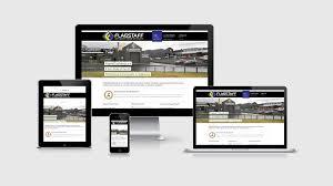Flagstaff Website Design Flagstaff Autobody Website Design Web Agent