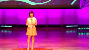 the real effects of single parent households stephanie gonzalez the real effects of single parent households stephanie gonzalez tedxcarvermilitaryacademy