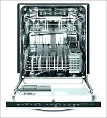 bosch ascenta shx3ar7. Bosch Ascenta Shx3ar7 Dishwasher Kitchen Built In 5 Uc Sears ,