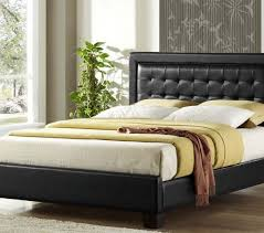 wooden furniture bed design. Latest Beds Designs Wooden Furniture Bed Design