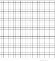 Black Graph Paper Black Lined Graph Paper Template Large Ruled Thaimail Co