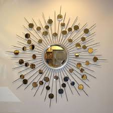 Small Picture Best 20 Round decorative mirror ideas on Pinterest Spoon art