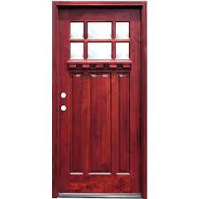 exterior doors home depot door with glass beautiful