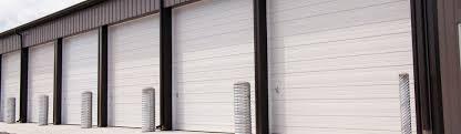 garage door service near meGarage Door Service Near Me Tags  34 Literarywondrous Garage Door