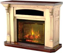 electric fireplace amish image of electric fireplaces clearance amish electric fireplace heaters reviews