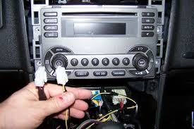 2005 scion tc fuse box diagram 2005 image wiring 2005 scion tc parts diagram wiring diagram for car engine on 2005 scion tc fuse box