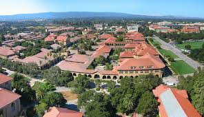 how to write the stanford university essays