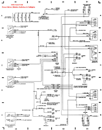 1993 ford f150 wiring diagram wiring diagram 1993 ford e350 wiring diagram diagrams