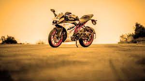 KTM HD wallpaper Collections - HD and ...