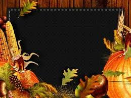 Free Church Powerpoint Backgrounds Free Thanksgiving Templates For Powerpoint Thanksgiving Powerpoint