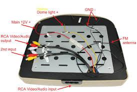 car dvd player wiring diagram data wiring diagram blog dvd player wiring block explore wiring diagram on the net u2022 realistic car radio wiring diagram car dvd player wiring diagram