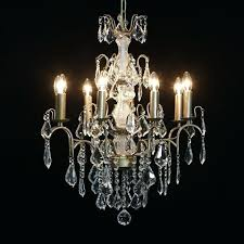 french style chandelier 8 branch gold antique french style chandelier french style chandeliers uk french style chandelier