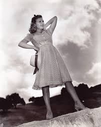 Pictures of Priscilla Lane, Picture #218698 - Pictures Of Celebrities
