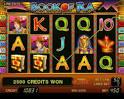 Приветственные бонусы в казино