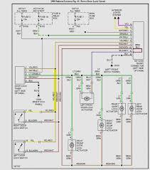subaru subaru forester wiring diagrams wiring diagram for you • 1998 subaru forester wiring diagram womma pedia rh electricalcircuitdiagram club subaru forester wiring diagram 2002 2000