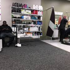 great clips hair salons 733 main st