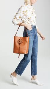 Is A Designer Bag Worth It The 15 Best Designer Bags To Invest In 2019 Popsugar Fashion