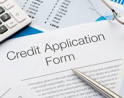 Find out when you can expect to receive your card, what you'll need to do when it arrives and get answers to frequently asked questions so that. Lying On A Credit Card Application Bankrate