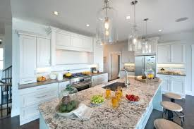 kitchen ceiling lights ideas modern. Kitchen Lighting For Low Ceilings Rustic Glass Pendant Lights On Ceiling Modern Decorating . Ideas H