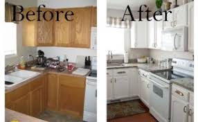 #1 Change Out Your Hardware. Kitchen cabinet ...