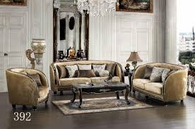 Queen Anne Living Room Furniture Traditional Style Living Roomscutest Traditional Style Living Room