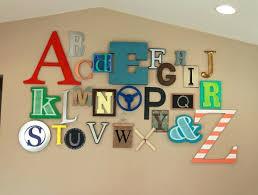 kids playroom wall decals playroom wall decal 5 paint splotches playroom  vinyl ...