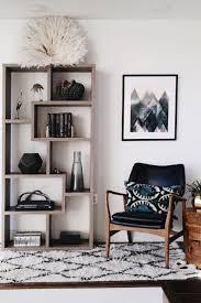 Small Picture Best 20 Mid century modern decor ideas on Pinterest Mid century