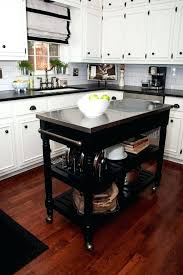 kitchen cabinet portable gorgeous island design ideas philippines