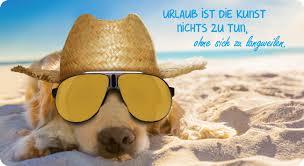 Sand Meer Gutsch Verlag Grußkarten Und Postkarten